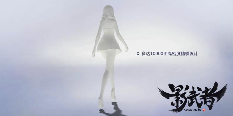 new_图21.jpg