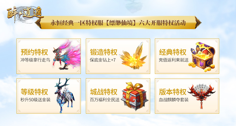 new_7.jpg