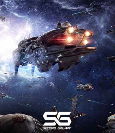 《第二银河》7.5开启方舟测试
