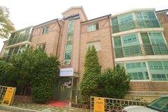 市区泡菜旅馆(Kimchee Downtown Guesthouse)