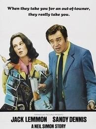 老公出差(1970)