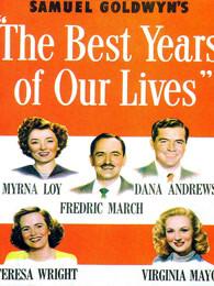 黄金时代(1946)