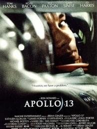 阿波罗十三号