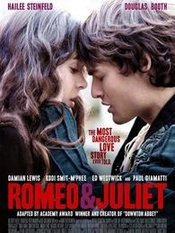罗密欧与朱丽叶 上集(意大利版)