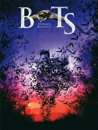 蝙蝠血魔2(原声)