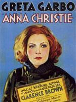 安娜-克莉斯蒂
