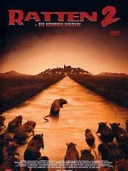 鼠疫屠城2