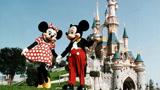 全球最悲惨迪士尼乐园,开业25年已负债22亿