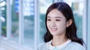 赵丽颖身家过亿为何突然宣布退出娱乐圈