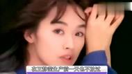 中国最漂亮女人嫁入豪门却被虐