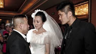潘长江10亿嫁女儿却变成这样