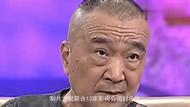 他40年無緋聞不接廣告 太耿直被聯合封殺