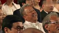 香港影视大佬被无线封杀?