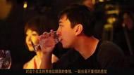 能讓王思聰甘愿叫哥的人,恐怕娛樂圈只有他!
