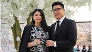 李湘王岳伦称家庭中男女平等