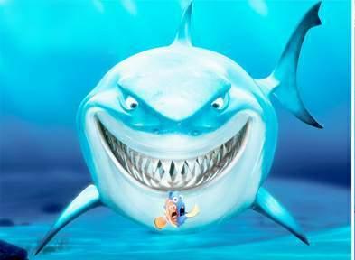 3D特效之海底奇幻世界CG探秘
